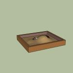 pesochniza (sandbox)